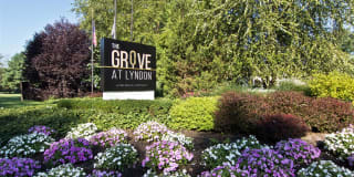 The Grove At Lyndon Photo Gallery 1
