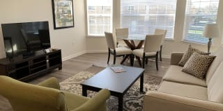Furnished/Flex-Lease @ Towne Center / Built 2021 Photo Gallery 1