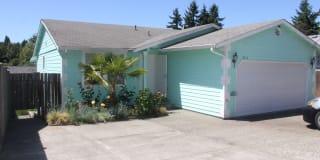 3014 South Monroe Street Photo Gallery 1