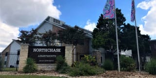 Northchase Apartments Photo Gallery 1