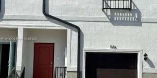 1106 SW 7 CT Photo Gallery 1