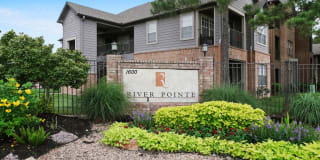 Riverpointe Photo Gallery 1