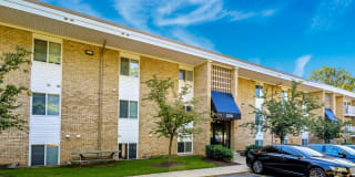Hilltop Apartments Photo Gallery 1