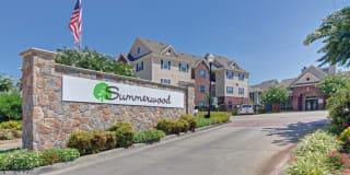 Summerwood Apartments Photo Gallery 1
