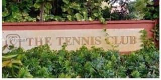 640 Tennis Club Dr Photo Gallery 1