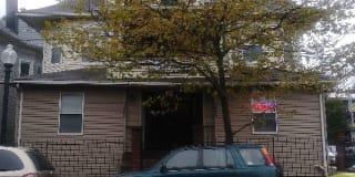 1458 E Main St 37 Photo Gallery 1