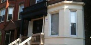 621 East Armitage Avenue Photo Gallery 1