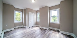 252 PARKWAY AVE. Photo Gallery 1