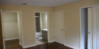 1400 St George Ave. 208 Photo Gallery 1