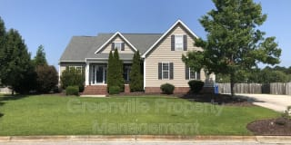 791 Ray Crawford Dr Photo Gallery 1