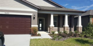 15650 STONE HOUSE DRIVE Photo Gallery 1