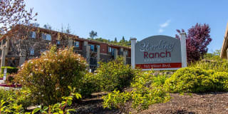 Sterling Ranch Photo Gallery 1