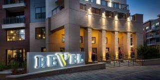 Revel Ballpark Photo Gallery 1
