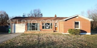 1755 Parker Rd Photo Gallery 1