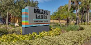 Belara Lakes Photo Gallery 1