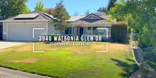 3940 Watsonia Glen Dr Photo Gallery 1