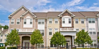 Broadlands Luxury Apartments Photo Gallery 1