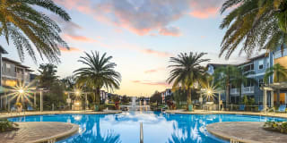 Andros Isles Luxury Apartments Photo Gallery 1
