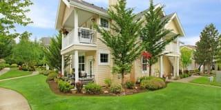 Echo Ridge Apartments Photo Gallery 1