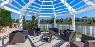 The Quarry Luxury Apartments Photo Gallery 1