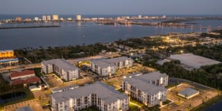 ENCLAVE AT 3230 Photo Gallery 1