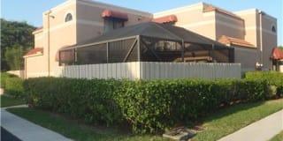 6134 Seven Springs Boulevard Photo Gallery 1