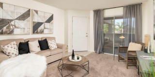 Ridgeline Luxury Apartment Homes Photo Gallery 1