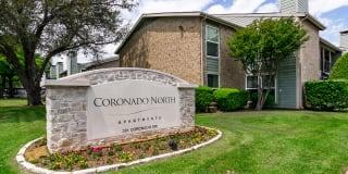 Coronado North Photo Gallery 1
