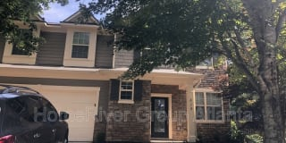 424 Howell Xing Photo Gallery 1