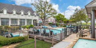 Cross Creek at Grapevine Ranch Photo Gallery 1