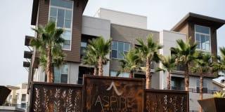 Aspire Apartments Photo Gallery 1