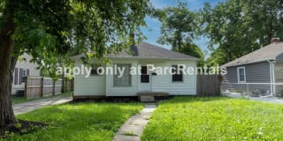 3132 Eastern Ave Photo Gallery 1
