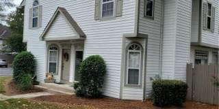 1302 Sitka Spruce Road Photo Gallery 1