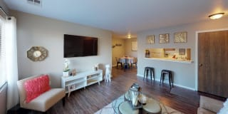 Central Park Place Photo Gallery 1