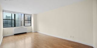 301 East 45th Street Photo Gallery 1