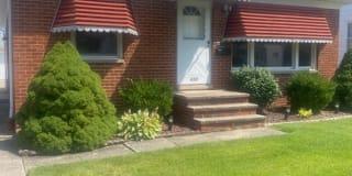 659 Pendley Rd Photo Gallery 1