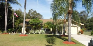 1160 BARBOUR AVENUE Photo Gallery 1