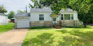 10142 Jepson Dr. Photo Gallery 1