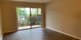 201 Orchard Trace Ln 2 Photo Gallery 1