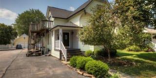 845 N MILL Street Photo Gallery 1