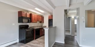 1140-1160 S Bellaire Photo Gallery 1