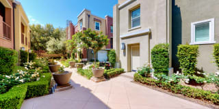 12840 Palm St Photo Gallery 1