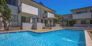 Ocean West Apartments Photo Gallery 1