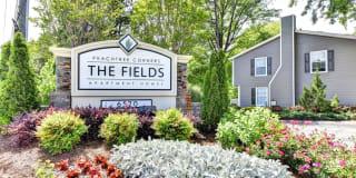 The Fields Peachtree Corners Photo Gallery 1