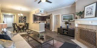 The Reserve at Stonebridge Ranch Photo Gallery 1