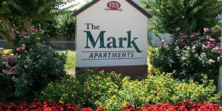 The Mark Photo Gallery 1