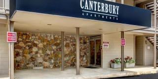 Canterbury Photo Gallery 1