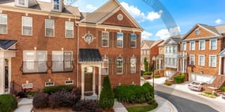 3422 Triview Square Photo Gallery 1