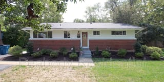 4429 Roundhill Rd Photo Gallery 1