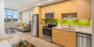 Brio Apartments Photo Gallery 1